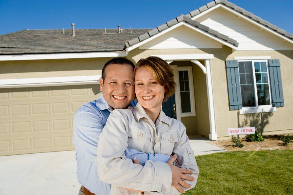 kelowna home sales